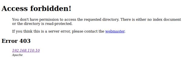 usv-web-no-access